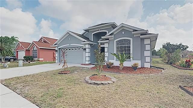 10837 Wildlife Place, Orlando, FL 32825 (MLS #O5854754) :: Bustamante Real Estate