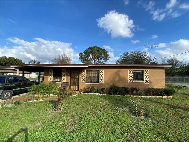 151 Academy Avenue, Sanford, FL 32771 (MLS #O5854772) :: Pepine Realty