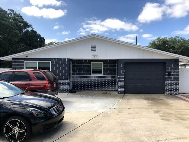 2688 62ND Avenue N, St Petersburg, FL 33702 (MLS #O5854779) :: Cartwright Realty