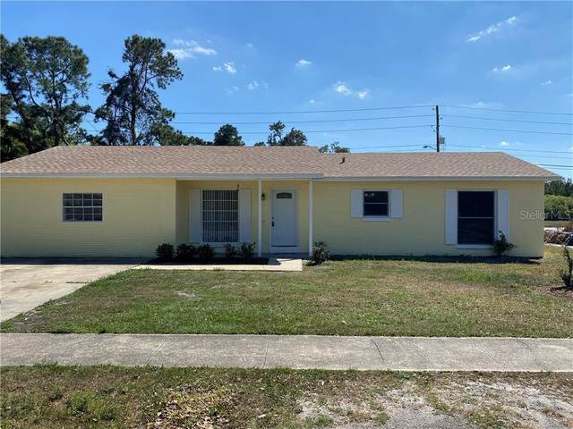 2602 Clearbrook Circle, Orlando, FL 32810 (MLS #O5854803) :: Premium Properties Real Estate Services