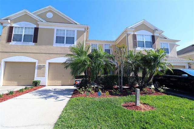 15222 Windmill Harbor Court #3, Orlando, FL 32828 (MLS #O5854812) :: Griffin Group