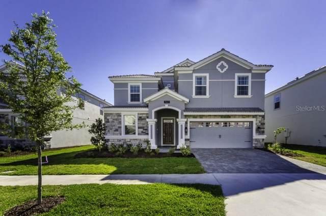 1567 Observer Lane, Davenport, FL 33896 (MLS #O5854832) :: BuySellLiveFlorida.com