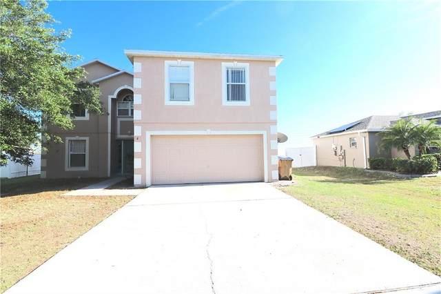 6 Alicante Court, Kissimmee, FL 34758 (MLS #O5854856) :: Bustamante Real Estate