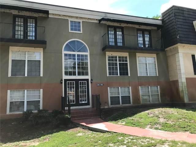 3958 Versailles Drive 3958B, Orlando, FL 32808 (MLS #O5854858) :: Alpha Equity Team