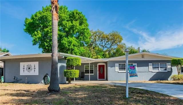 237 Spartan Drive, Maitland, FL 32751 (MLS #O5854860) :: Armel Real Estate