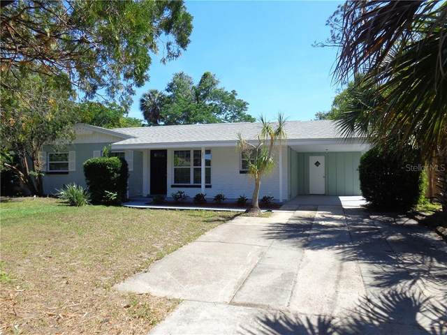 2022 W Livingston Street, Orlando, FL 32805 (MLS #O5854936) :: Kendrick Realty Inc