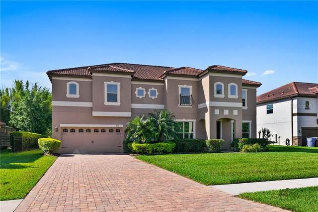 450 Terravista Place, Oviedo, FL 32765 (MLS #O5854948) :: Real Estate Chicks