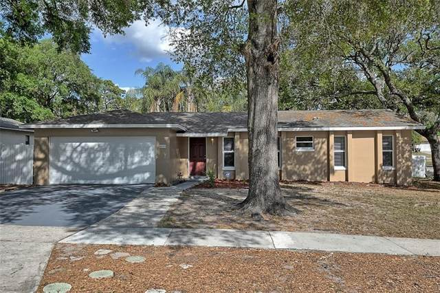 4455 Lemans Drive, Orlando, FL 32808 (MLS #O5854974) :: Premier Home Experts