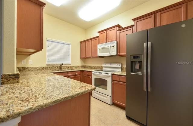 1250 Twin Trees Lane, Sanford, FL 32771 (MLS #O5854975) :: Pepine Realty