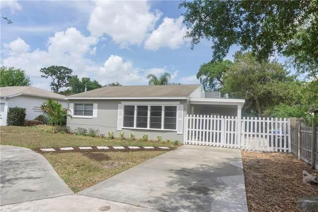 735 Carew Avenue, Orlando, FL 32804 (MLS #O5854981) :: Key Classic Realty