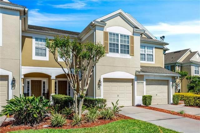 15229 Windmill Harbor Court, Orlando, FL 32828 (MLS #O5854990) :: Lockhart & Walseth Team, Realtors