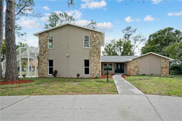 277 Sunrise Point, Lake Mary, FL 32746 (MLS #O5855040) :: BuySellLiveFlorida.com