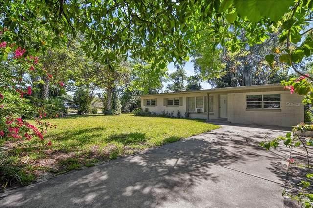 901 Cherokee Circle, Sanford, FL 32773 (MLS #O5855041) :: Baird Realty Group