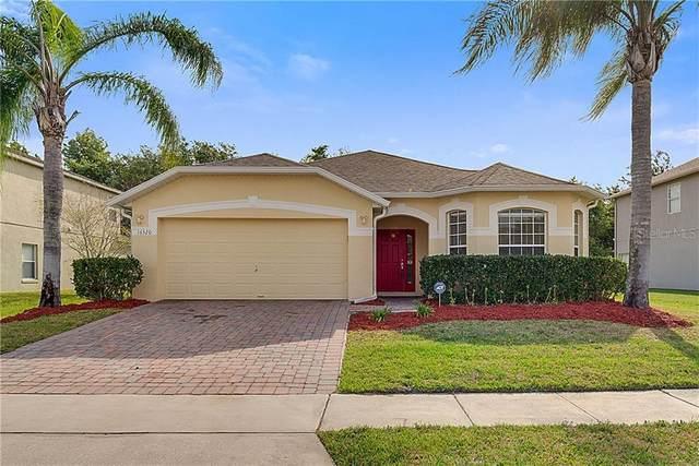 16520 Deer Chase Loop, Orlando, FL 32828 (MLS #O5855069) :: GO Realty