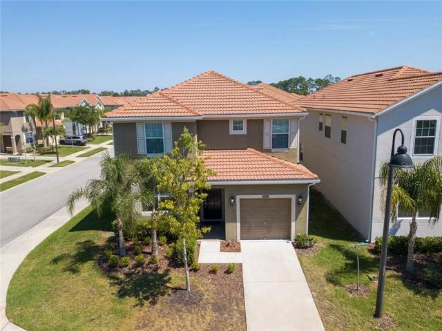 9000 Majesty Palm Road, Kissimmee, FL 34747 (MLS #O5855073) :: Kendrick Realty Inc