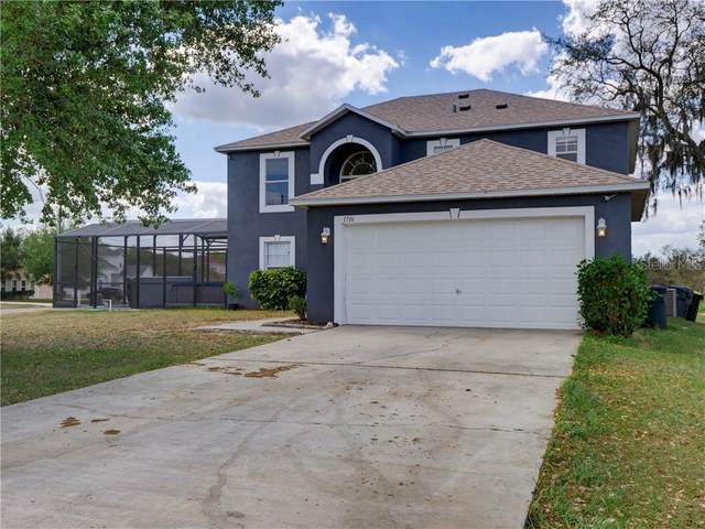 Address Not Published, Poinciana, FL 34759 (MLS #O5855113) :: Bustamante Real Estate