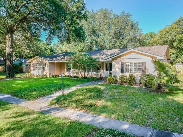1630 King Arthur Circle, Maitland, FL 32751 (MLS #O5855123) :: Armel Real Estate