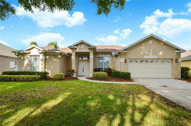 10032 Shortwood Lane, Orlando, FL 32836 (MLS #O5855179) :: Mark and Joni Coulter | Better Homes and Gardens