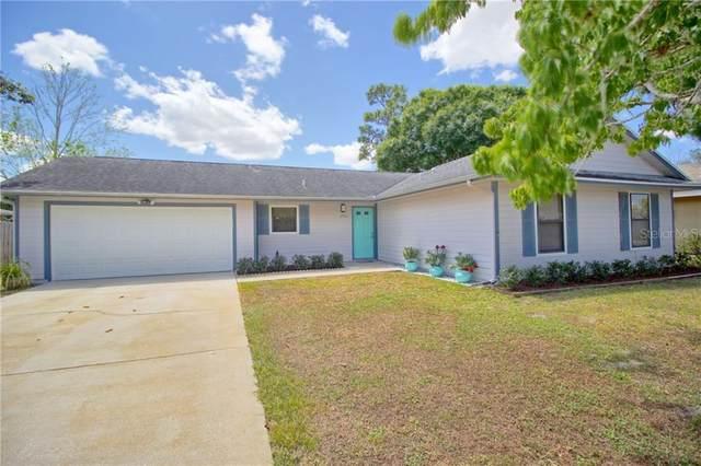 4942 Reginald Road, Orlando, FL 32829 (MLS #O5855191) :: Zarghami Group