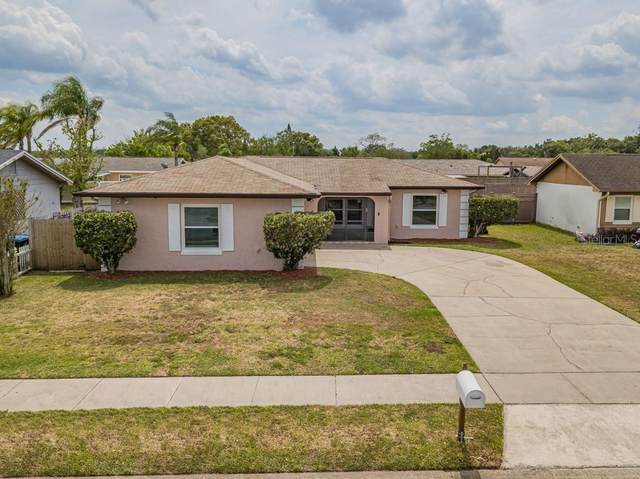 7650 Nolton Way, Orlando, FL 32822 (MLS #O5855251) :: Kendrick Realty Inc