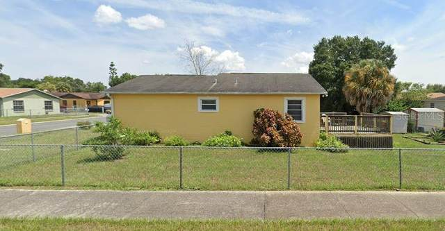 3407 Sand Dune Lane, Tampa, FL 33605 (MLS #O5855267) :: EXIT King Realty
