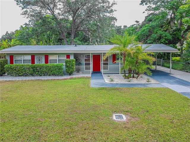 217 Wilmer Avenue, Orlando, FL 32811 (MLS #O5855277) :: The Duncan Duo Team