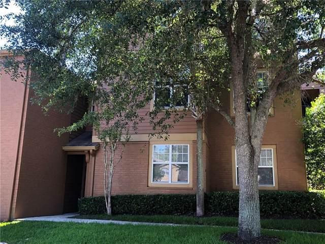 412 Summit Ridge Place #108, Longwood, FL 32779 (MLS #O5855278) :: Premium Properties Real Estate Services