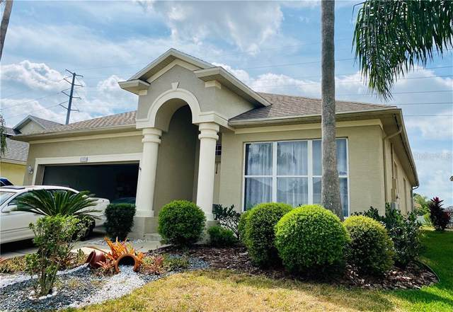 13212 Luxbury Loop, Orlando, FL 32837 (MLS #O5855305) :: Premier Home Experts