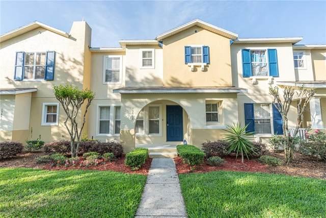 13871 Phoenix Drive, Orlando, FL 32828 (MLS #O5855315) :: Sarasota Home Specialists
