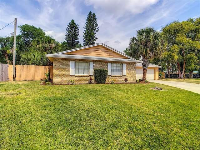 4400 Almark Drive, Orlando, FL 32839 (MLS #O5855323) :: The Figueroa Team