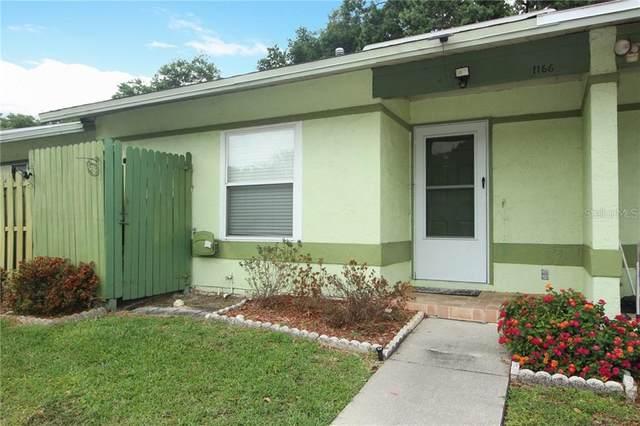 1166 Westside Drive, Winter Garden, FL 34787 (MLS #O5855333) :: Key Classic Realty