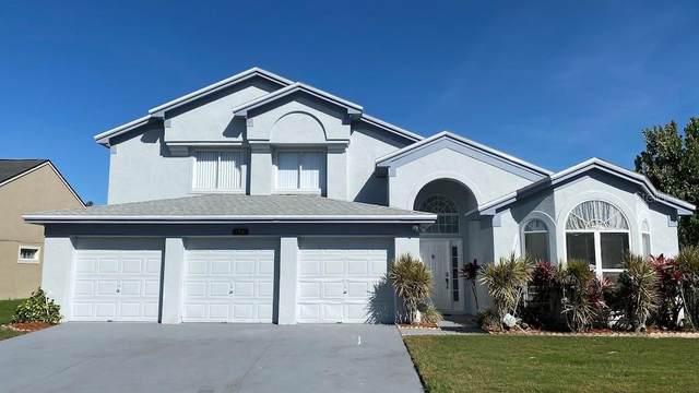 3285 Amaca Circle, Orlando, FL 32837 (MLS #O5855347) :: Bridge Realty Group