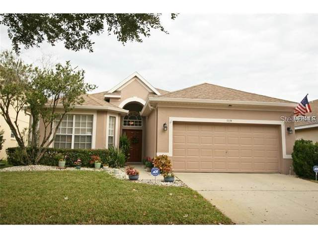 5139 Marbella Isle Drive, Orlando, FL 32837 (MLS #O5855363) :: Mark and Joni Coulter   Better Homes and Gardens