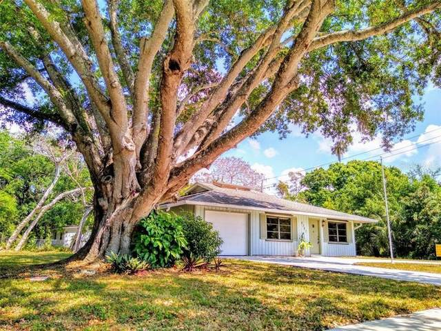 2387 Datura Street, Sarasota, FL 34239 (MLS #O5855369) :: Griffin Group