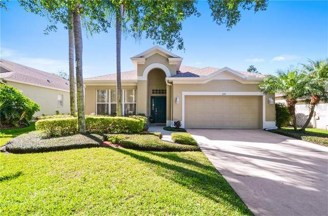 1331 Chessington Circle, Lake Mary, FL 32746 (MLS #O5855391) :: The A Team of Charles Rutenberg Realty