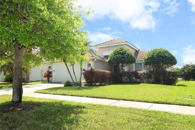 6416 Winder Oaks Boulevard, Orlando, FL 32819 (MLS #O5855400) :: Kendrick Realty Inc