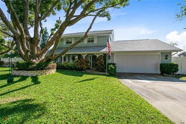 403 Bonifay Avenue, Orlando, FL 32825 (MLS #O5855417) :: Kendrick Realty Inc