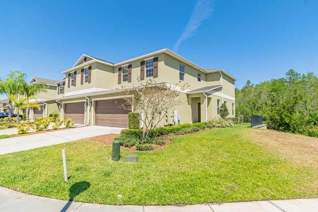 3643 Rodrick Circle, Orlando, FL 32824 (MLS #O5855429) :: Kendrick Realty Inc