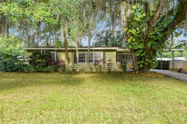 1804 S Mellonville Avenue, Sanford, FL 32771 (MLS #O5855435) :: Baird Realty Group