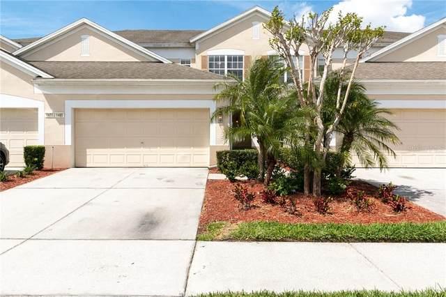 1485 Shallcross Avenue, Orlando, FL 32828 (MLS #O5855443) :: GO Realty