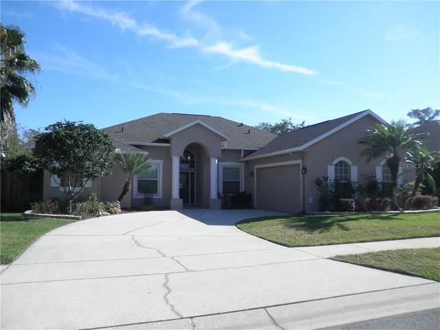 3585 Scoutoak Loop, Oviedo, FL 32765 (MLS #O5855465) :: Premier Home Experts