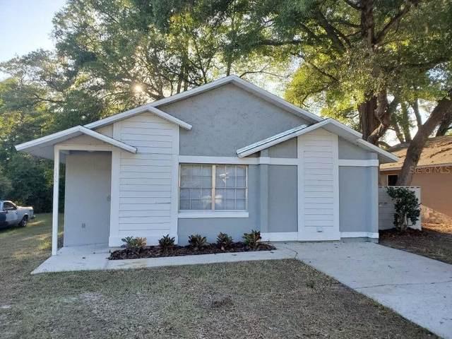 1594 S High Street, Deland, FL 32720 (MLS #O5855466) :: Florida Life Real Estate Group