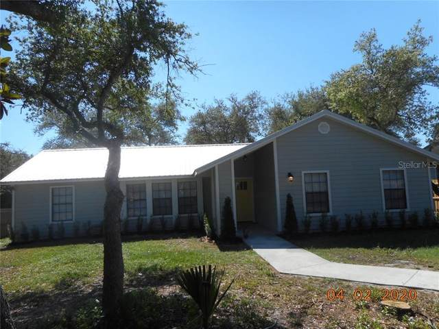 3646 Ondich Road, Apopka, FL 32712 (MLS #O5855491) :: RE/MAX Premier Properties