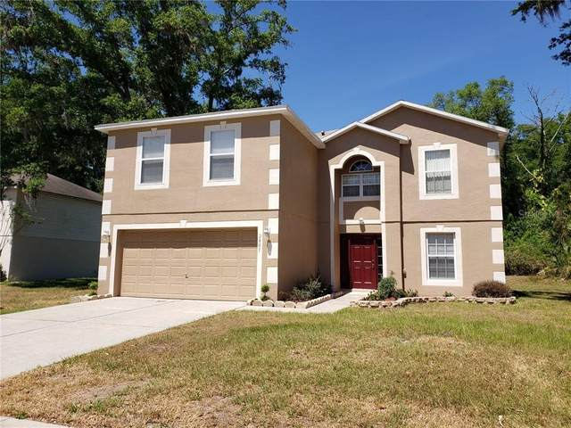 Address Not Published, Ocoee, FL 34761 (MLS #O5855492) :: The Duncan Duo Team