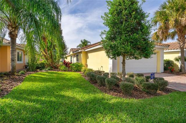 11996 Modena Lane, Orlando, FL 32827 (MLS #O5855502) :: Premium Properties Real Estate Services