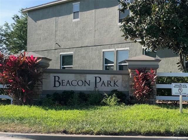 Address Not Published, Orlando, FL 32824 (MLS #O5855510) :: Bustamante Real Estate