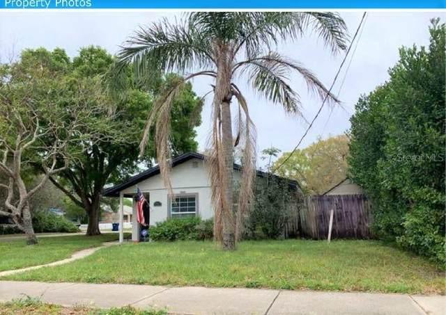 1731 N Oregon Circle, Tampa, FL 33612 (MLS #O5855512) :: Griffin Group