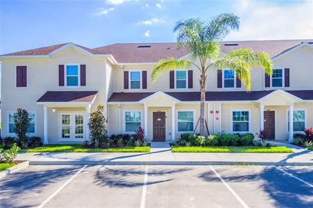 8902 Shine Drive, Kissimmee, FL 34747 (MLS #O5855514) :: CENTURY 21 OneBlue