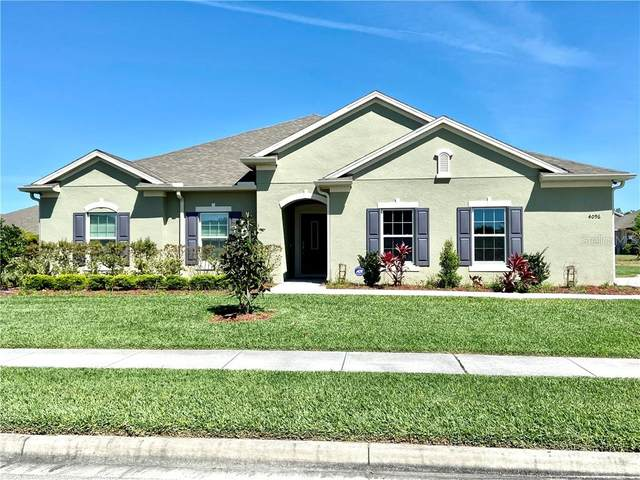 4096 Golden Willow Circle, Apopka, FL 32712 (MLS #O5855521) :: Young Real Estate