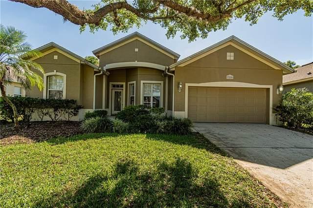 720 Lakeworth Circle, Lake Mary, FL 32746 (MLS #O5855536) :: Premium Properties Real Estate Services